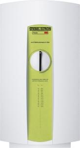 Водонагреватель электрический проточный Stiebel Eltron DS 60 E