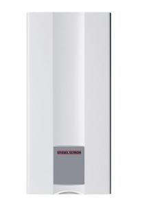 Водонагреватель электрический проточный Stiebel Eltron HDB-E 18 Si