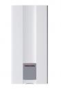 Водонагреватель электрический проточный Stiebel Eltron HDB-E 24 Si
