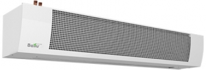 Водяная тепловая завеса Ballu BHC-M15-W20 cерии W2