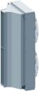 Водяная тепловая завеса Тепломаш КЭВ-230П7021W