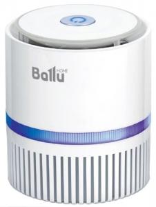 Воздухоочиститель Ballu АР-100