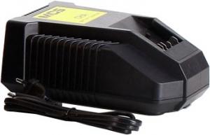 Зарядное устройство для аккумуляторной батареи Master CHA