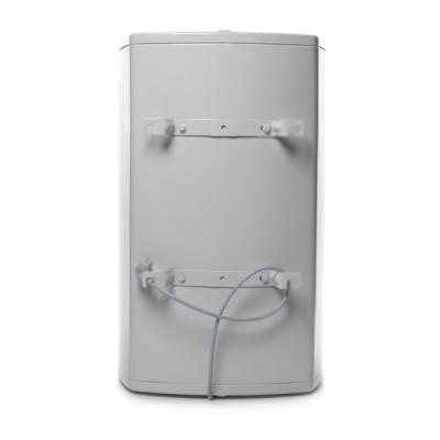 горизонтальные накопительные водонагреватели 30л обзор цен