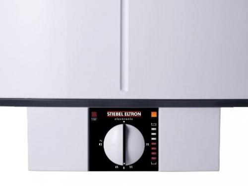 инструкция по эксплуатации водонагревателя Stiebel Eltron Sh 100 A - фото 9