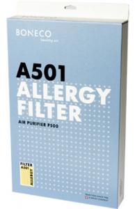 ALLERGY-фильтр Boneco A501