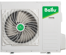 Ballu B2OI-FM/OUT-16HN1 наружный блок