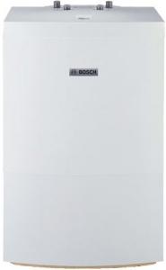 Бойлер косвенного нагрева Bosch ST 120-2 E
