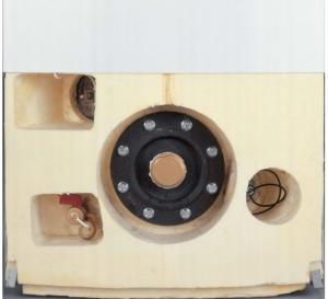 Бойлер косвенного нагрева Bosch ST 160-2 E