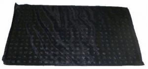 Дезодорирующий фильтр Panasonic F-ZXFD45