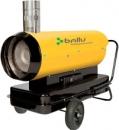 Дизельная тепловая пушка Ballu непрямого нагрева BHDN-80 S
