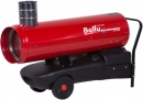 Дизельная тепловая пушка Ballu непрямого нагрева EC 22