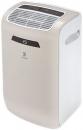 Electrolux EACM-10 GE/N3 Geo
