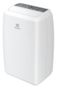 Electrolux EACM-14 HP/N3
