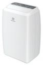 Electrolux EACM-16 HP/N3