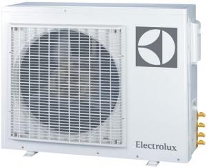 Electrolux EACO/I-36 FMI-4/N3 наружный блок