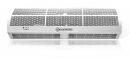Электрическая тепловая завеса DantexRZ-0609 DDN-3