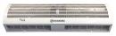 Электрическая тепловая завеса DantexRZ-30812 DMN