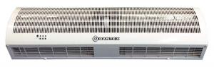 Электрическая тепловая завеса DantexRZ-0609 DMN