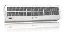 Электрическая тепловая завеса DantexRZ-0812 DKN-3