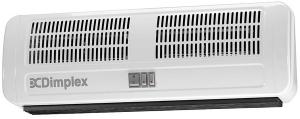 Электрическая тепловая завеса DimplexAC45N