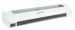 Электрическая тепловая завеса Neoclima TZ-2420t