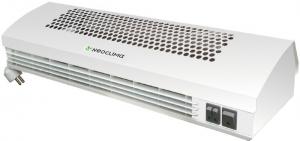 Электрическая тепловая завеса Neoclima TZ-508s