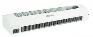 Электрическая тепловая завеса Neoclima TZ-610t