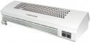Электрическая тепловая завеса Neoclima ТЗС-508