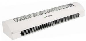 Электрическая тепловая завеса Neoclima ТЗТ-610