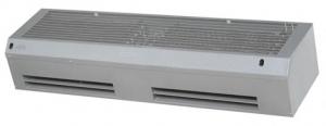 Электрическая тепловая завеса промышленная Тепломаш КЭВ-12П404Е