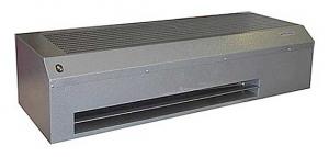Электрическая тепловая завеса промышленная Тепломаш КЭВ-18П403Е