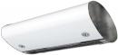 Электрическая тепловая завеса Тепломаш КЭВ-18П6011Е Эллипс 600