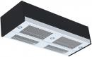 Электрическая тепловая завеса Тепломаш КЭВ-12П6061Е Призма