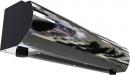 Электрическая тепловая завеса Тепломаш КЭВ-6П1263Е Бриллиант