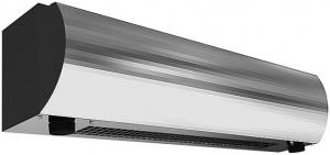 Электрическая тепловая завеса Тепломаш КЭВ-5П1141Е Бриллиант