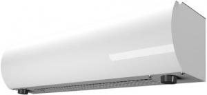 Электрическая тепловая завеса Тепломаш КЭВ-6П2012Е Оптима 200