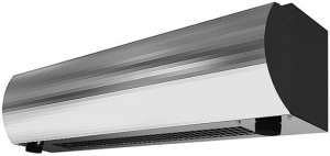 Электрическая тепловая завеса Тепломаш КЭВ-24П4043Е Бриллиант 400
