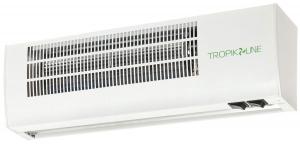 Электрическая тепловая завеса Тропик A3