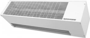 Электрическая тепловая завеса Тропик Х509Е10