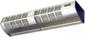 Электрическая тепловая завеса Тропик М3 Techno
