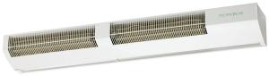 Электрическая тепловая завеса Тропик Т106Е10