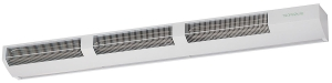 Электрическая тепловая завеса Тропик Т109Е15