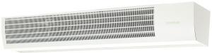 Электрическая тепловая завеса Тропик T209E15