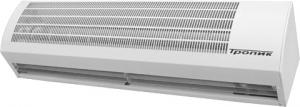 Электрическая тепловая завеса Тропик T312E20