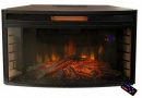 Электрокамин Blaze Firespace 33W S IR