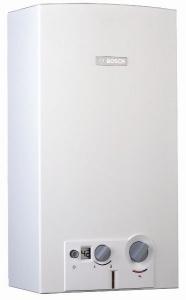 Газовая колонка Bosch WRD10-2 G23