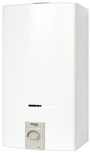 Газовая колонка Neva Lux 5514 на сжиженном газе