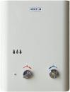 Газовая колонка Vektor JSD11-N
