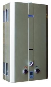 Газовая колонка Vektor JSD20-W